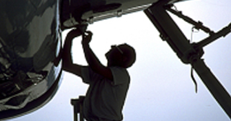 Airplane Rental And Maintenance | San Francisco, CA